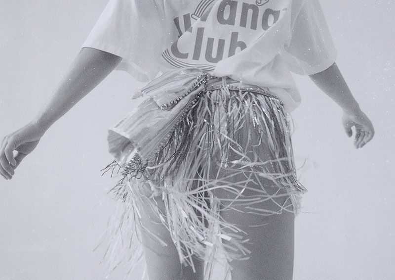 Havana Club x Aries Arise: