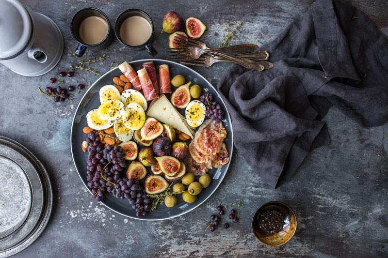 Tendencias gastronómicas 2020, lo que viene y lo que se va