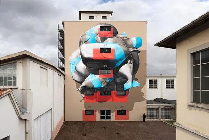 Urbanity Art Fair