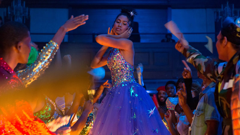 Zinegoak 2020: estrenos para entender la diversidad sexual