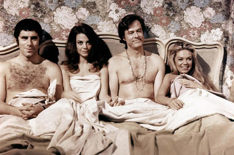 James Gunn te recomienda 10 películas para la cuarentena