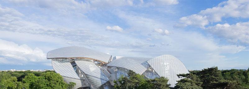Louis Vuitton te hace la cuarentena más amena