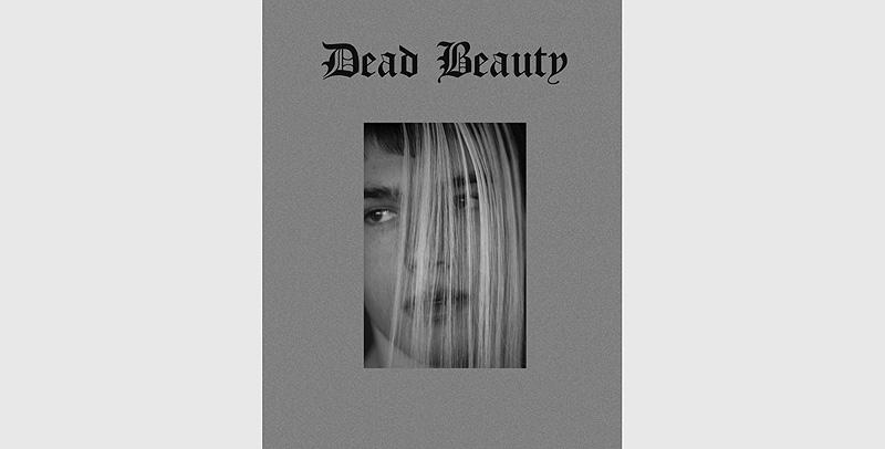 Dead Beauty de Juan Carlos Verona