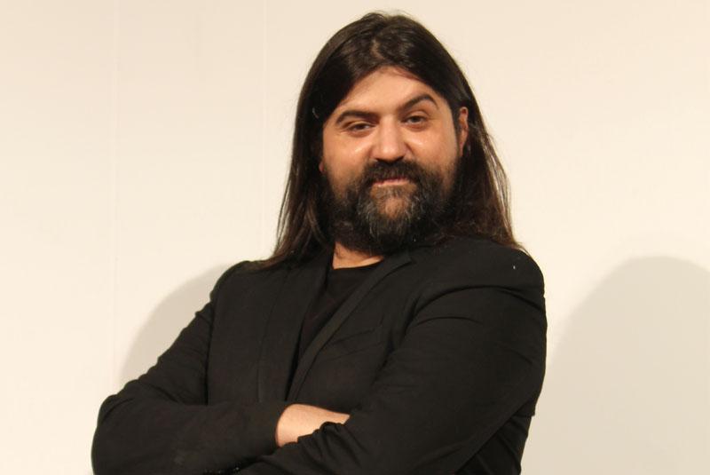 Fernando Moraño se despide del Teatro Club Capitol