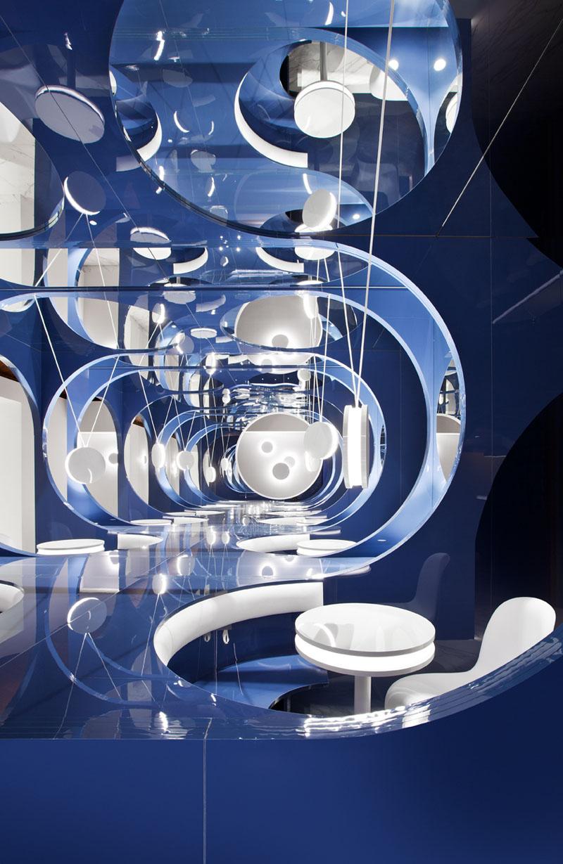 Lo mejor de Casa Decor 2020: Resumen en 12 espacios