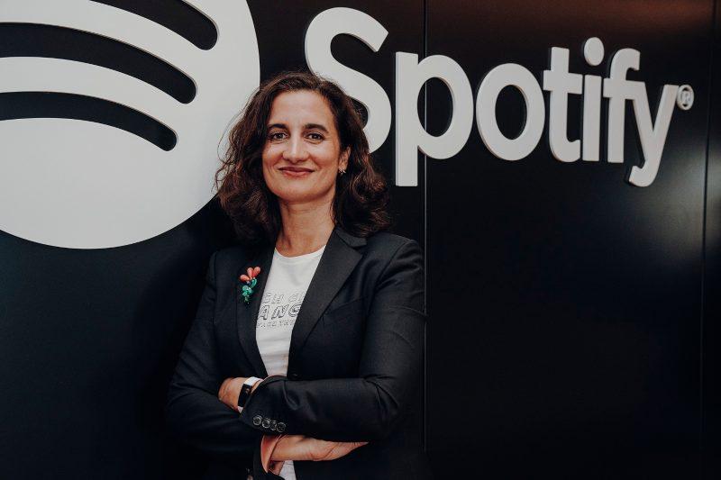 Spotify lanza Radar España y podrás escuchar temazos nuevos