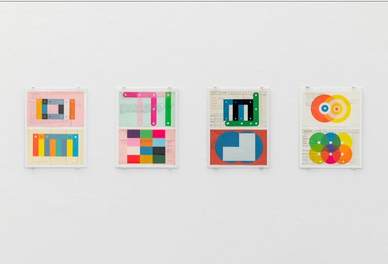 Visita virtual comentada en la Galeria ProjecteSD
