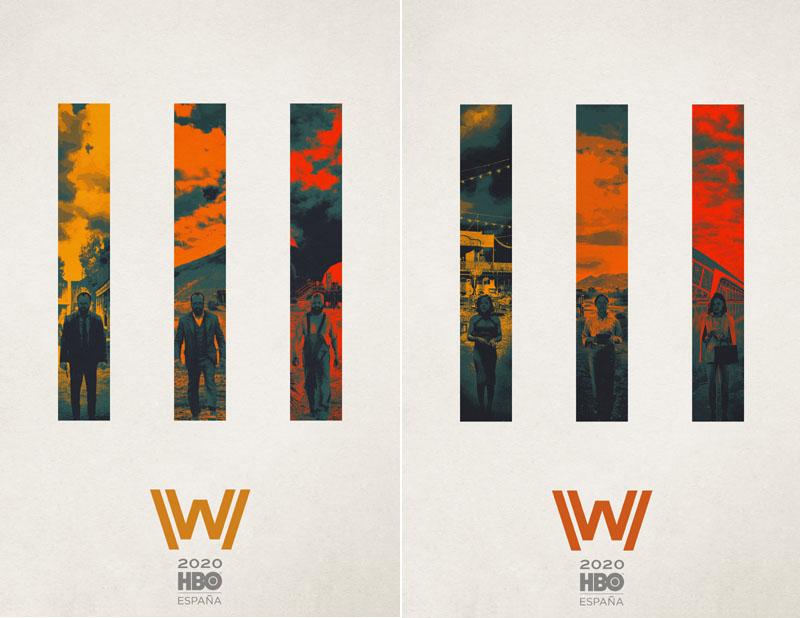 Westworld tercera temporada: todo lo que necesitas saber