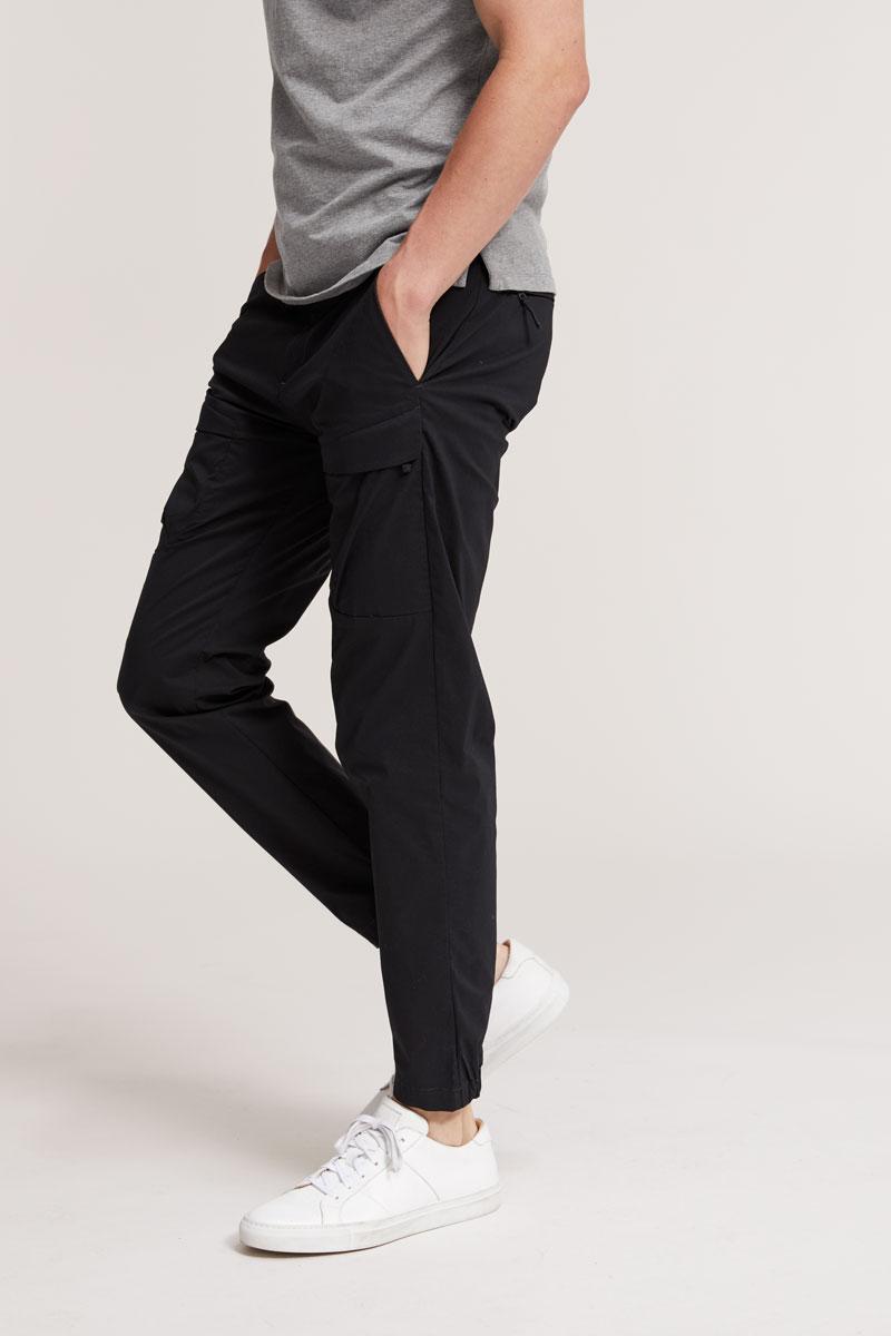 Guia Masculina Para Vestir En El Trabajo Del Siglo Xxi