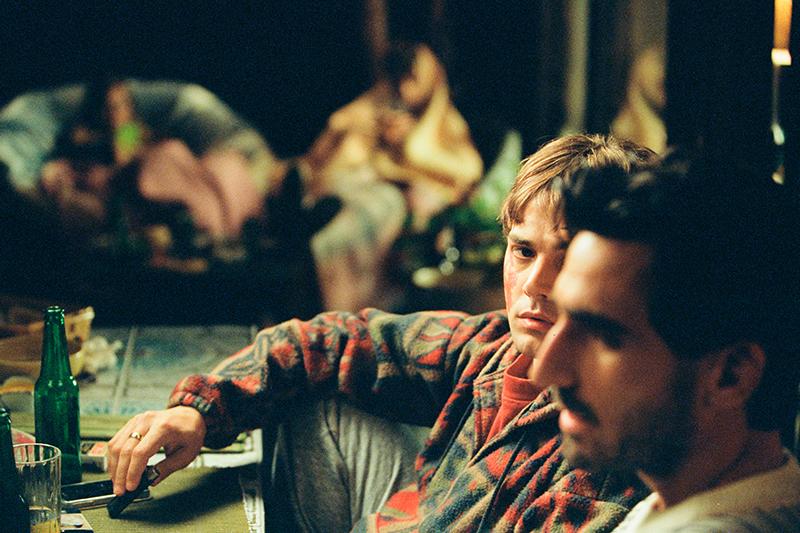 La nueva película de Xavier Dolan, 19 de junio en cines