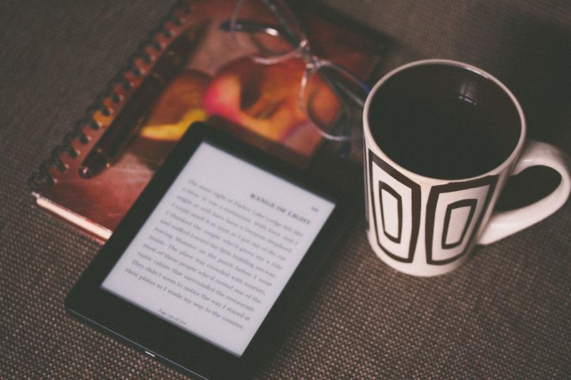 ¿Qué es y para qué sirve Amazon Reading?