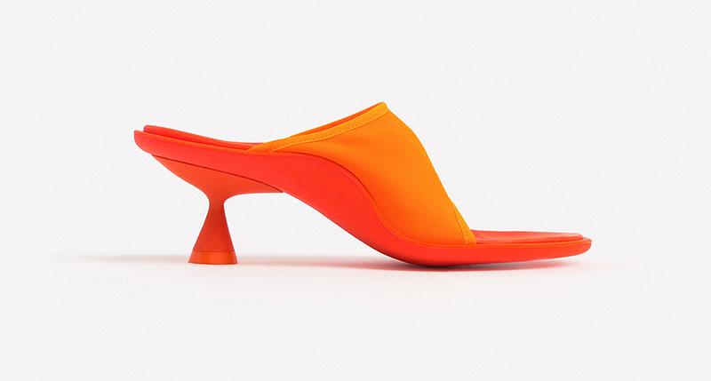 Las sandalias top para el verano más ansiado