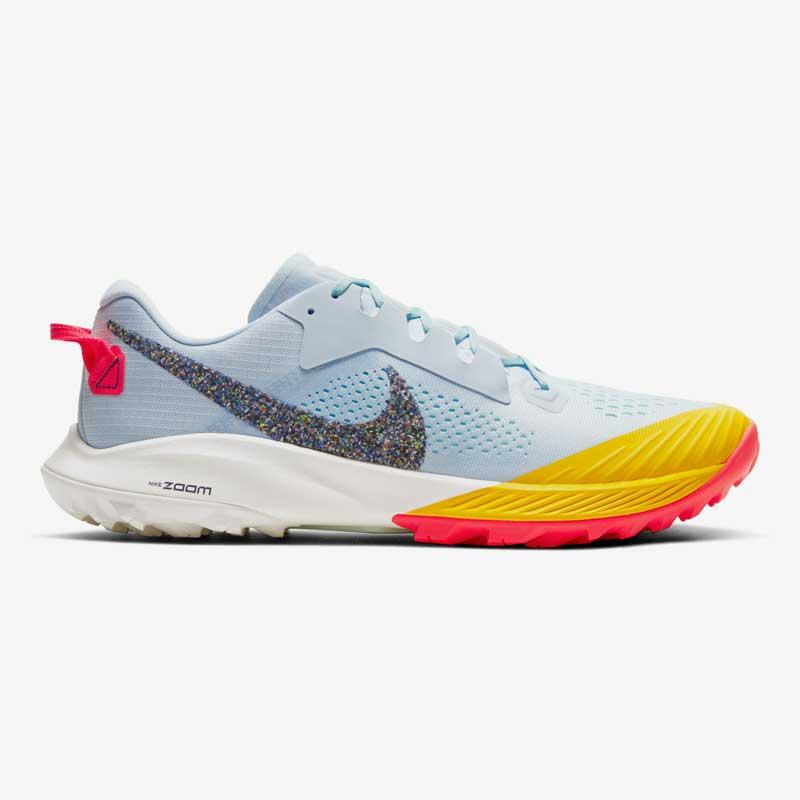 Las últimas deportivas Nike para marzo