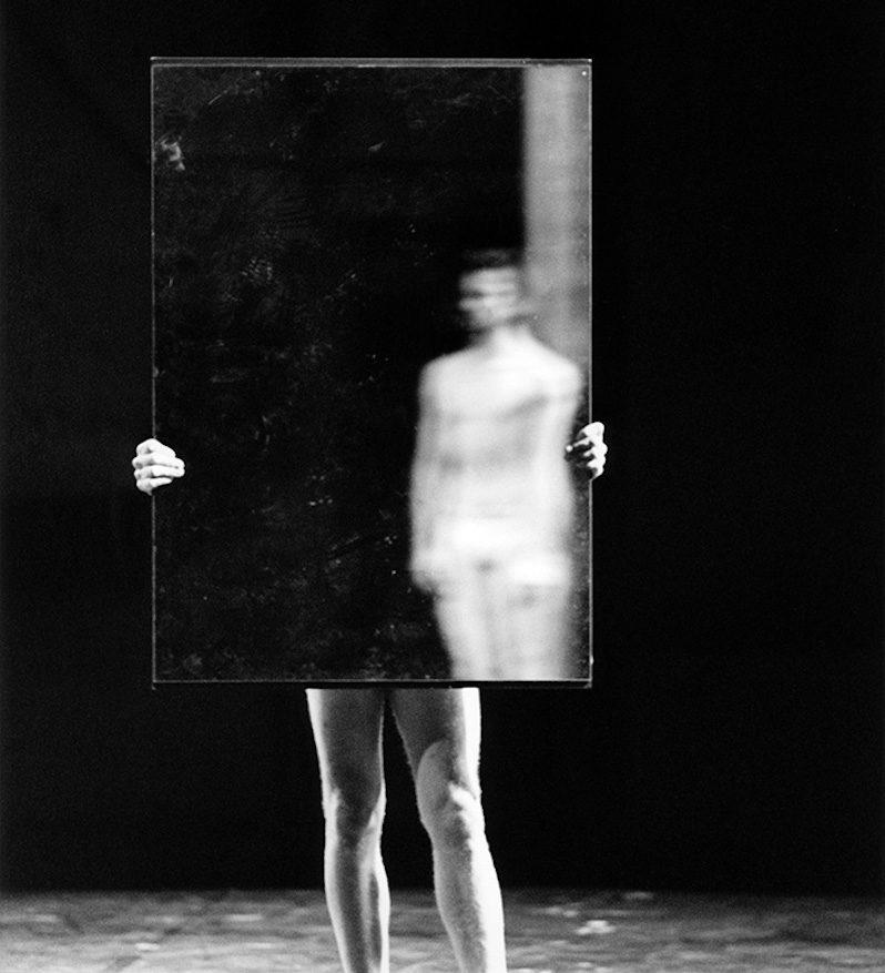 'Body Performance' en Helmut Newton Foundation Berlin