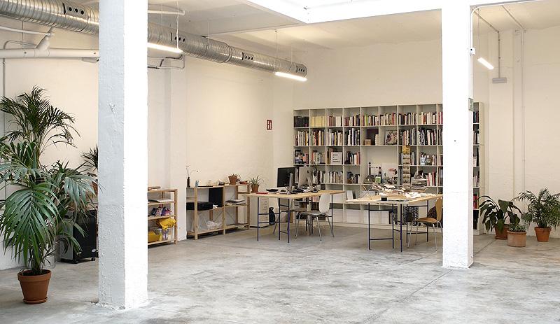 Instituto de Estudios Postnaturales
