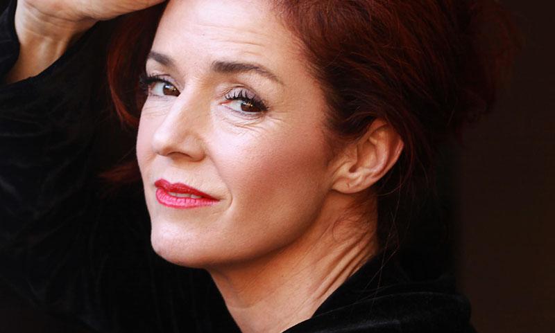 Marta Belenguer nos habla de Asamblea y Camera Café