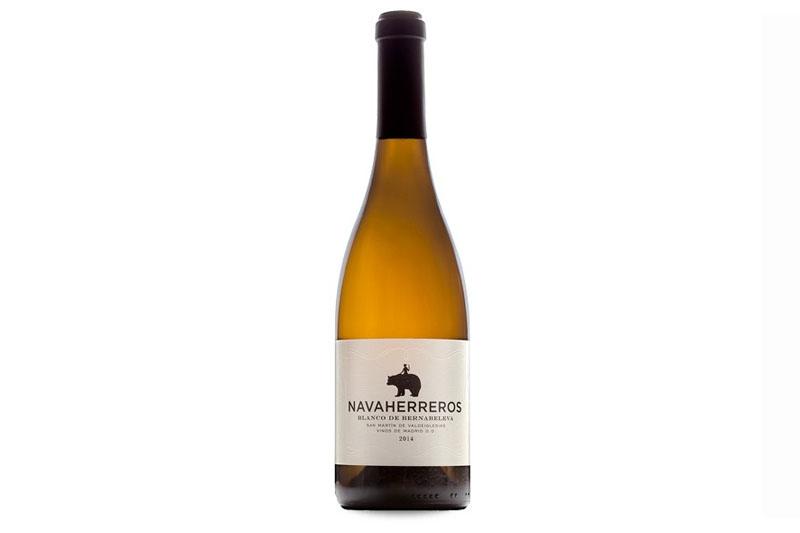 Los mejores vinos blancos por menos de 10 euros en casa!