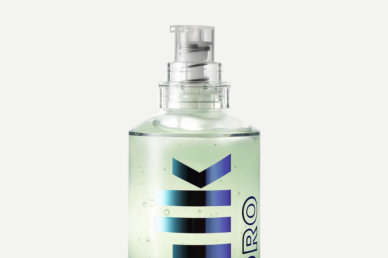 La mejor rutina para tu piel x Milk Makeup