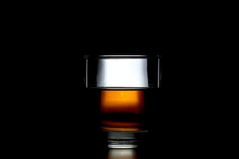Vidrala Masterglass 2020. Concurso Diseño de Envases Vidrio