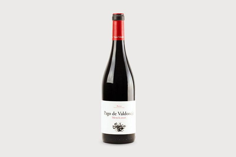 10 vinos tintos buenos y baratos para un confinamiento