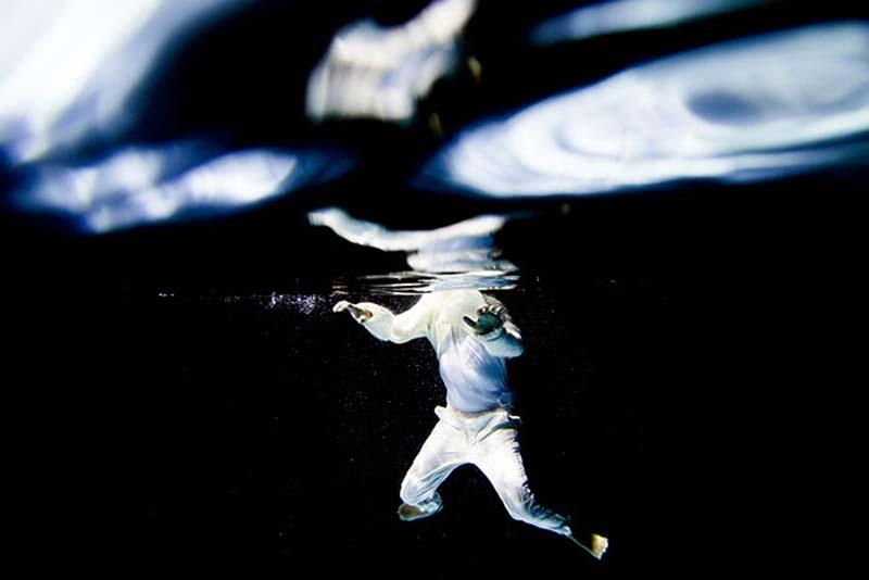 Carlos Cuenca y su metamorphosis musical