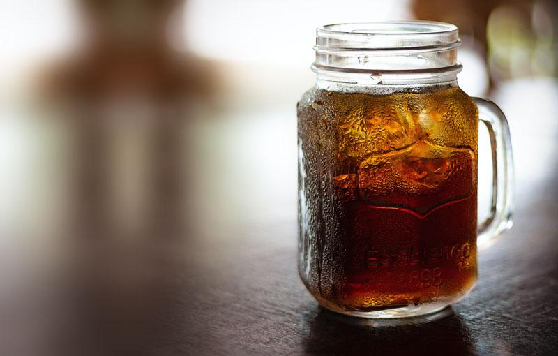 Cómo hacer kombucha en casa: un refresco sano y delicioso