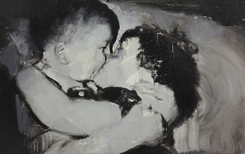 Cuarentena - SC gallery