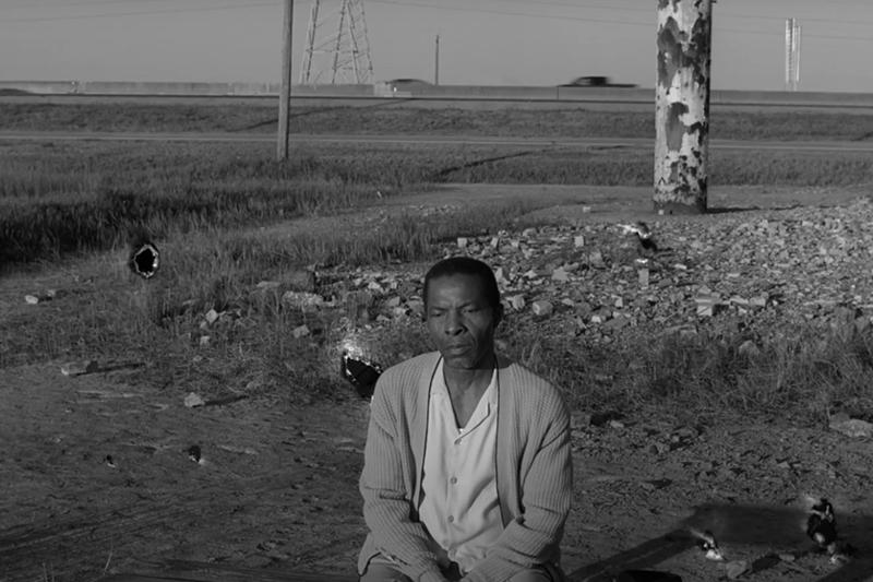 Leonard Cohen y su emocionante nuevo video: The Hills