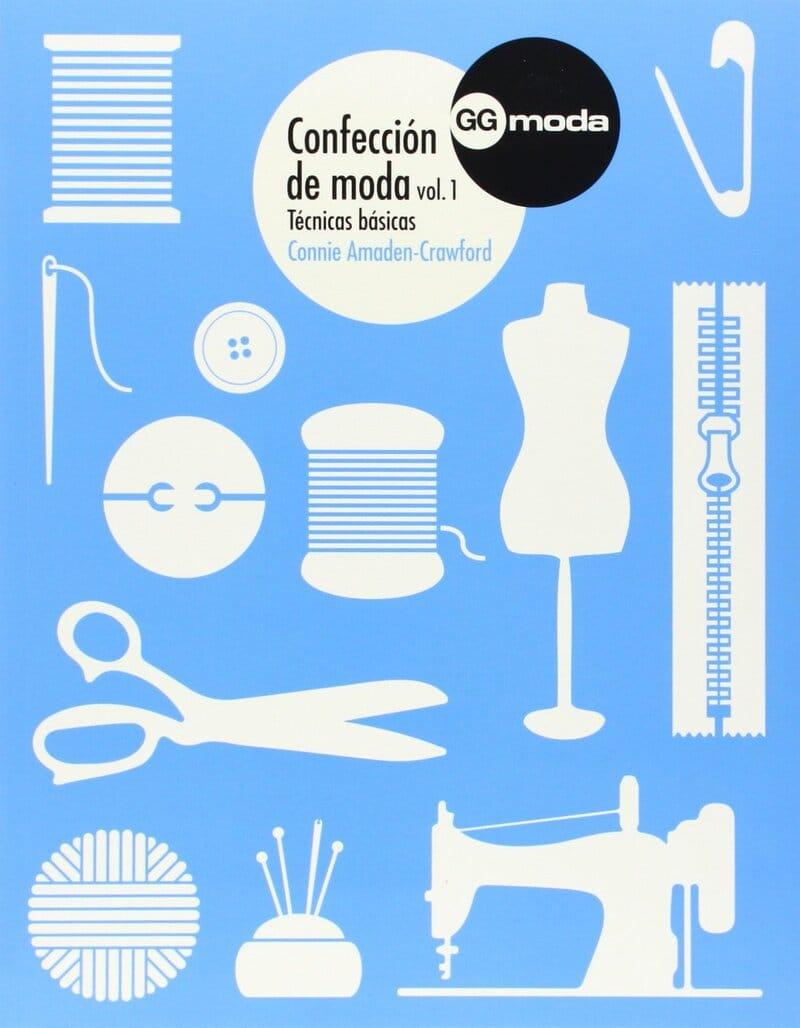15 libros de moda para celebrar el día del libro