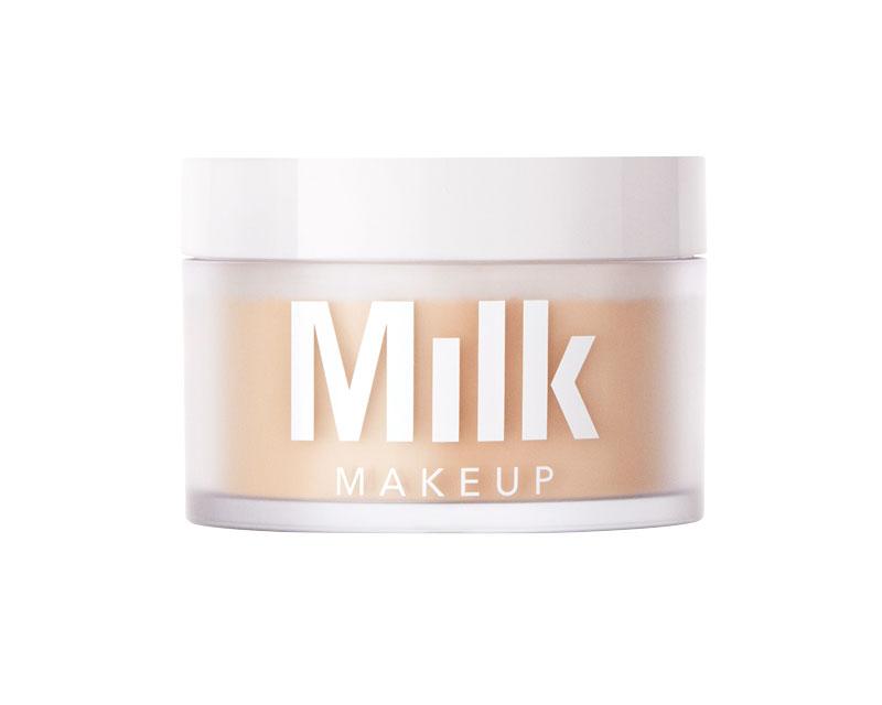 7 Looks de maquillaje vegano Milk Makeup