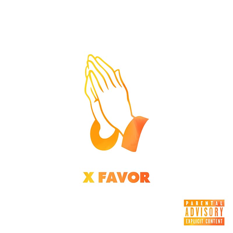 X Favor el nuevo temazo de One Path