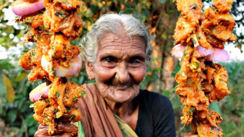 5 youtubers de cocina tradicional y comida auténtica