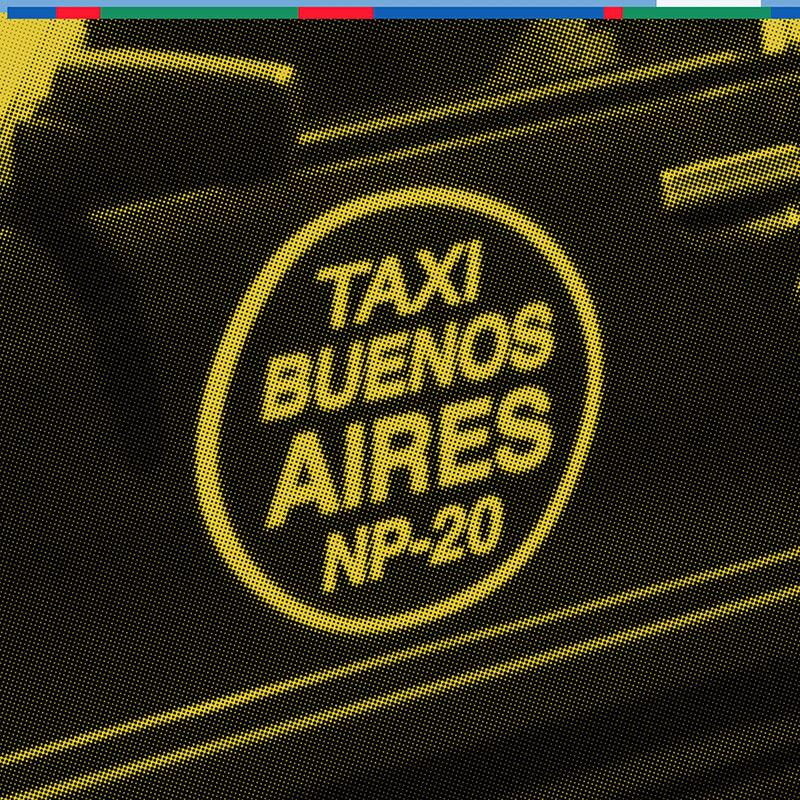 Nathy Peluso estrena su nuevo tema Buenos Aires