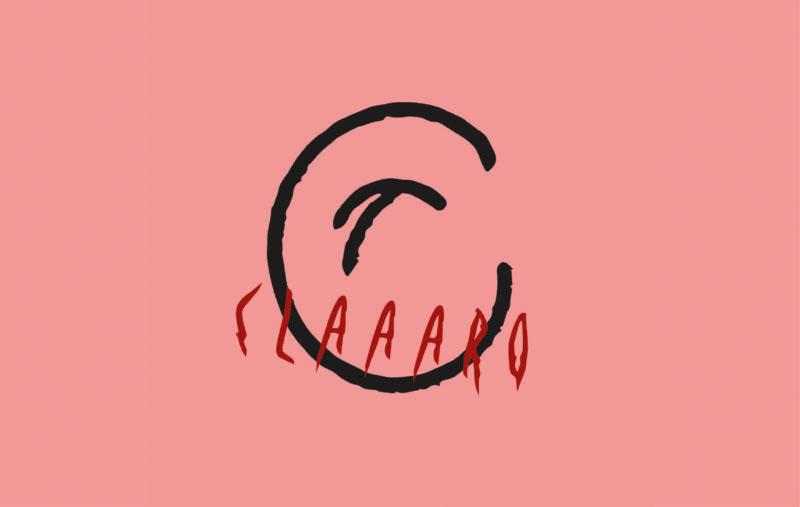 Los podcasts Claaaro te dicen lo que quieres escuchar