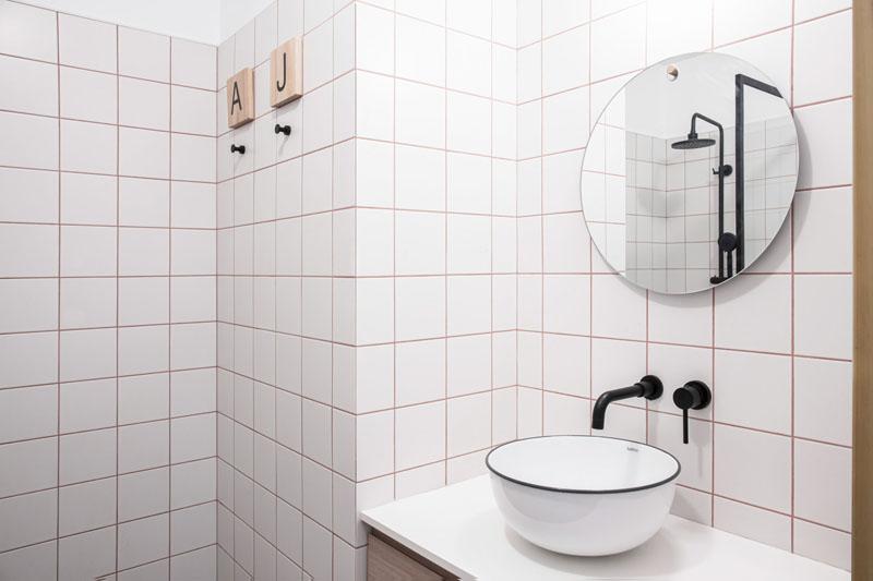 Cómo reformar un piso en Madrid por Sara Palomar Pérez