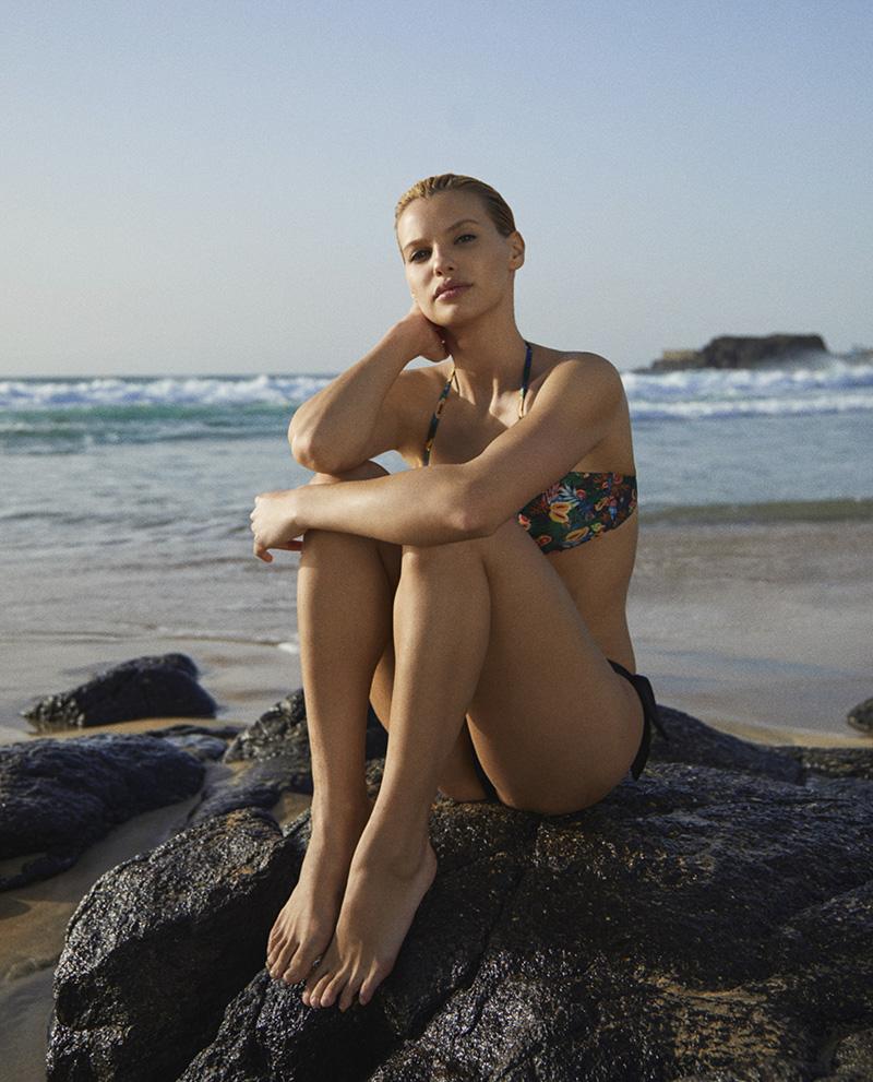 Los bañadores y bikinis más cool al mejor precio