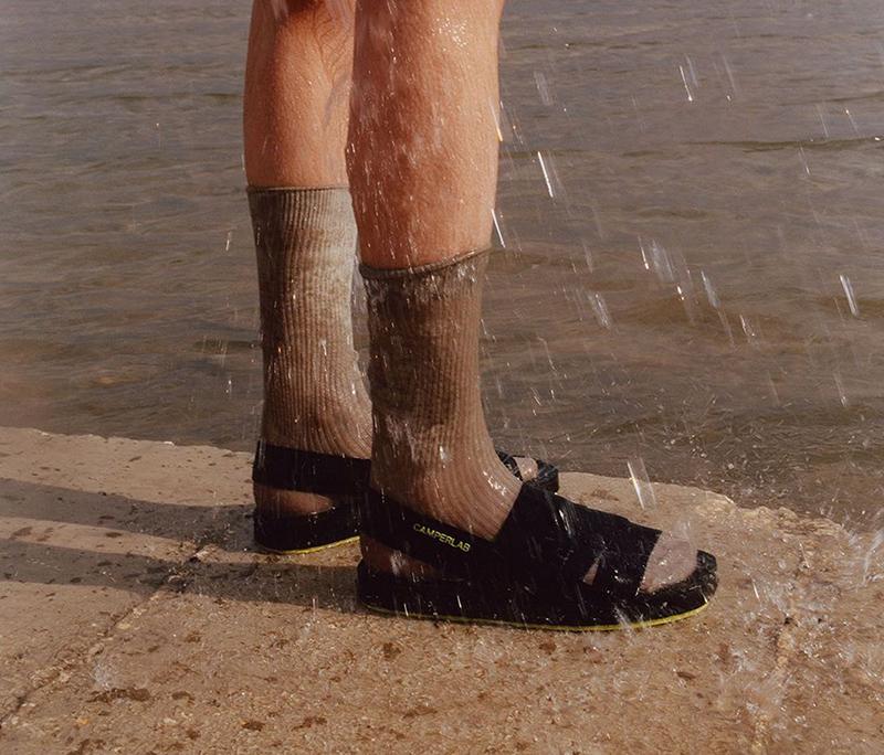 Las sandalias que triunfarán este verano