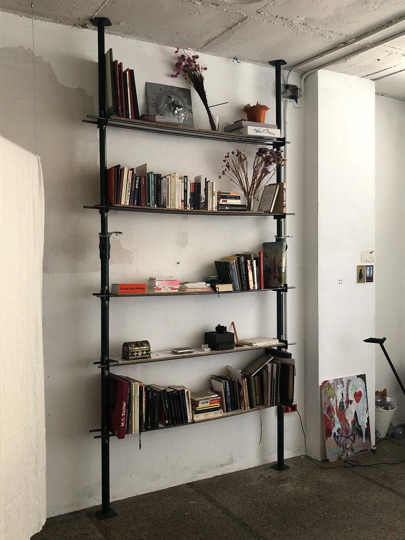Sociedad 0: repensar tu espacio desde el confinamiento