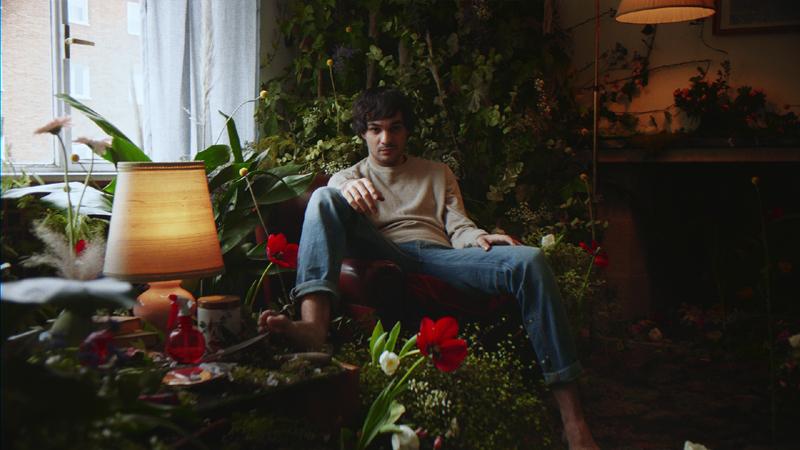 Solo, el cortometraje sobre la introspección