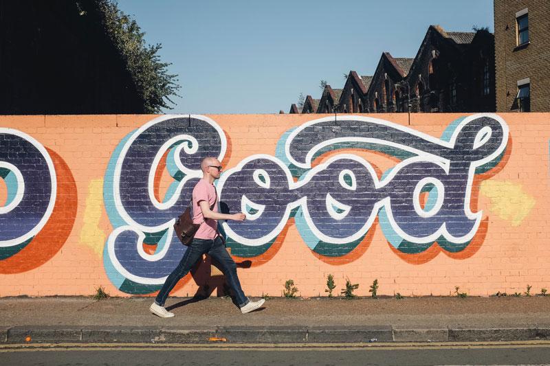 Calvos y Covid-19, ¿hay más coronavirus en calvos?