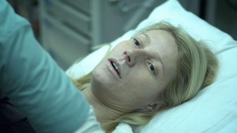 Contagio, la película más vista durante la cuarentena