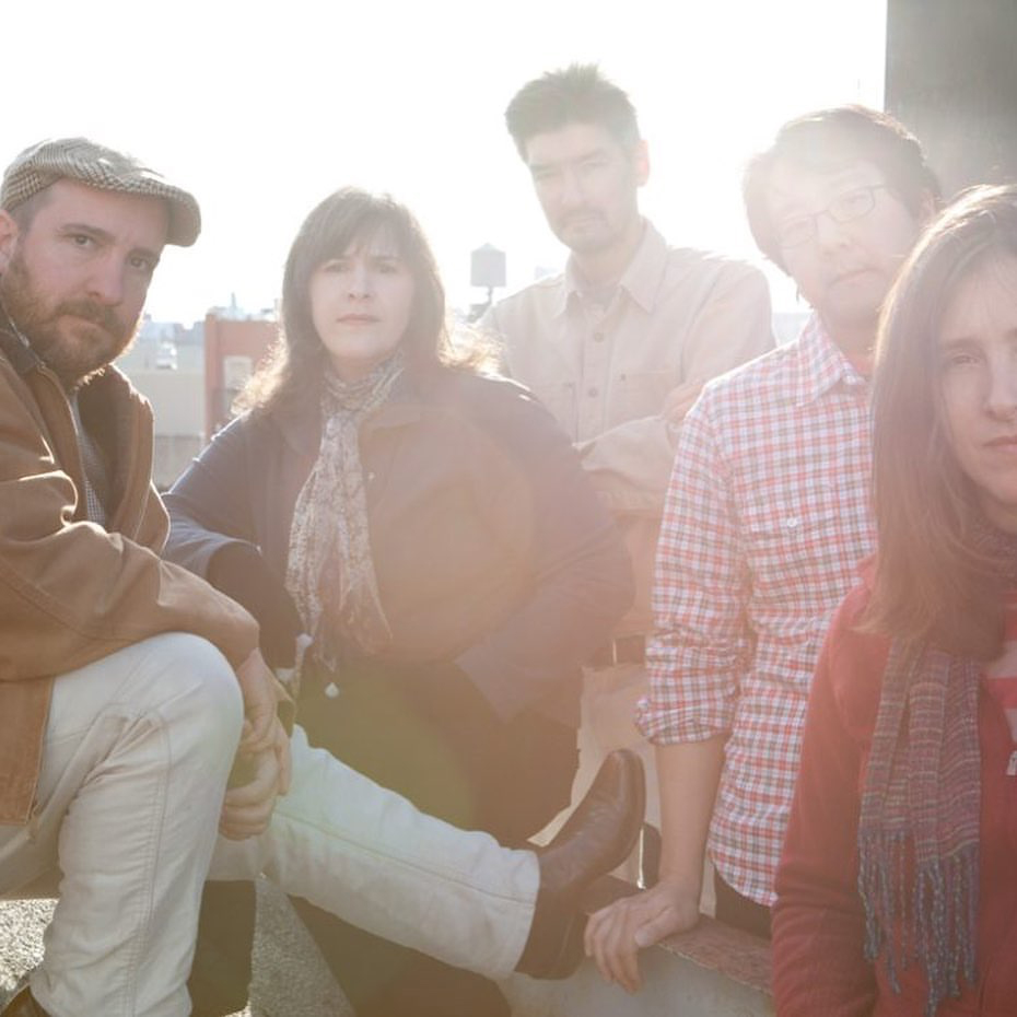 The Magnetic Fields nuevo álbum y gira: Quickies