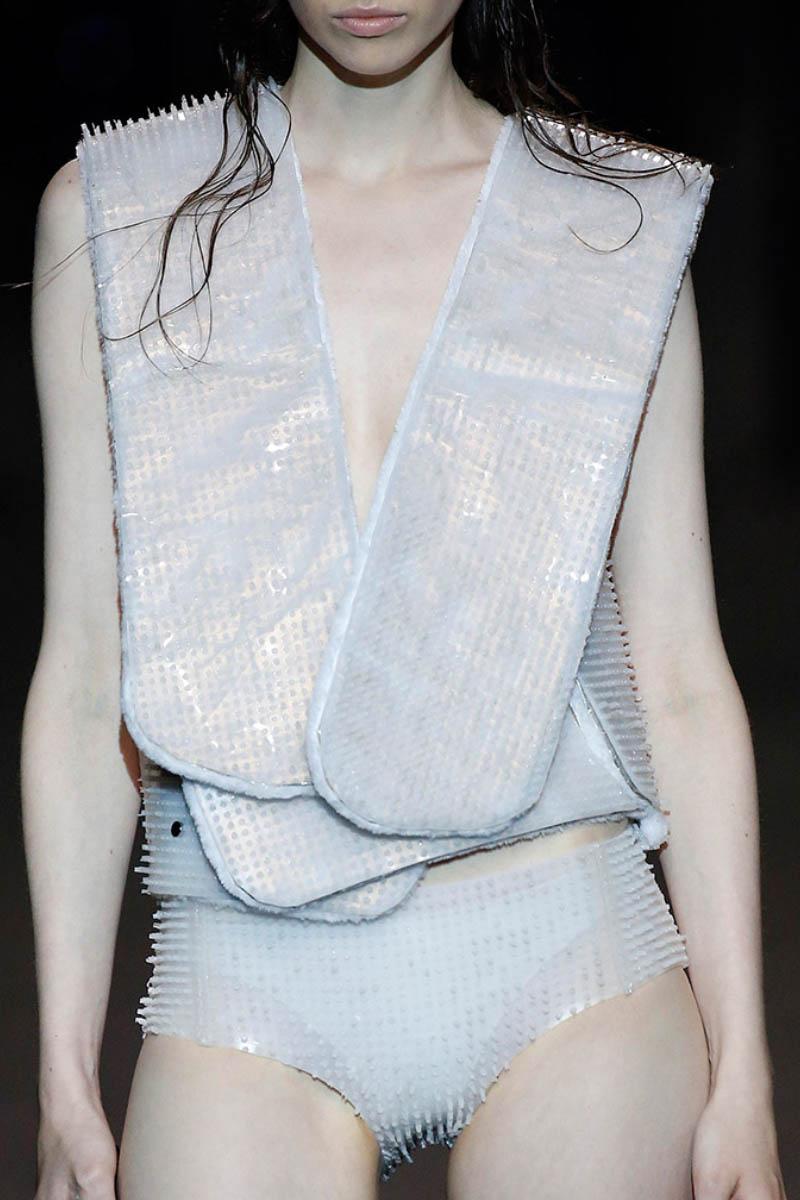 Webinars gratuitos de moda en IED Madrid: Mayo 2020