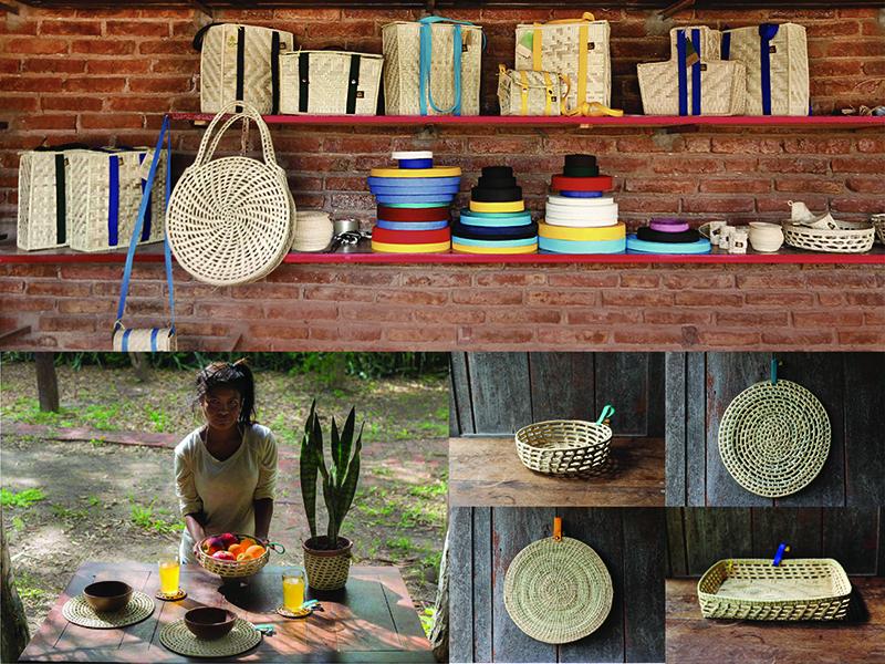 Convocatoria: Bienal Iberoamericana de Diseño 2020