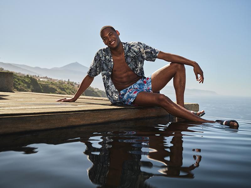 Los bañadores más top para este verano