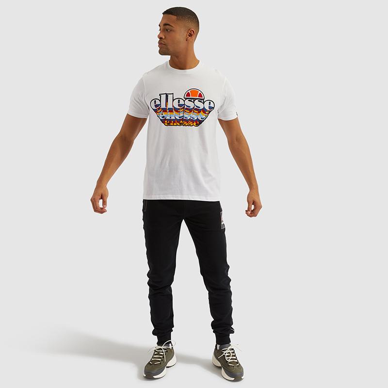 Camisetas de deporte para no hacer deporte
