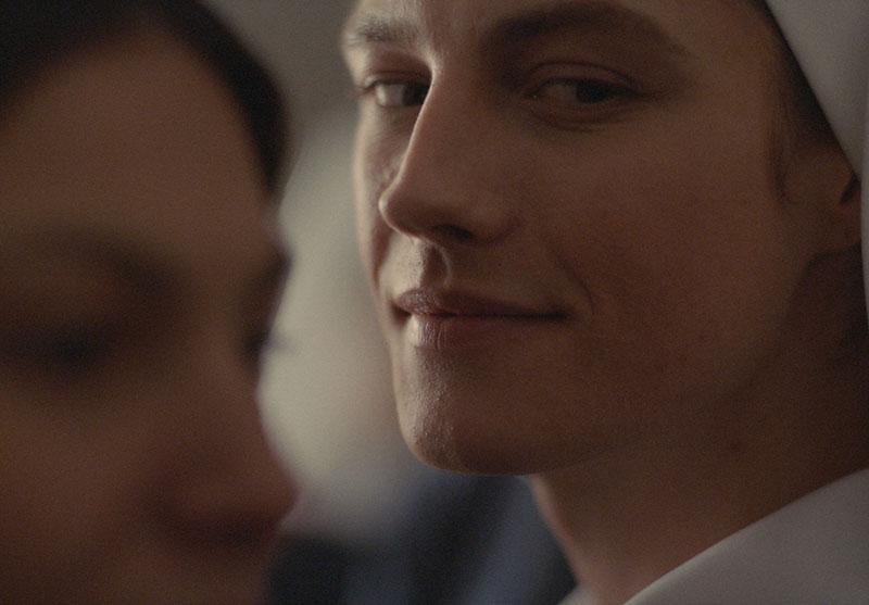 Diesel x Orgullo 2020: nuevo film por la inclusión