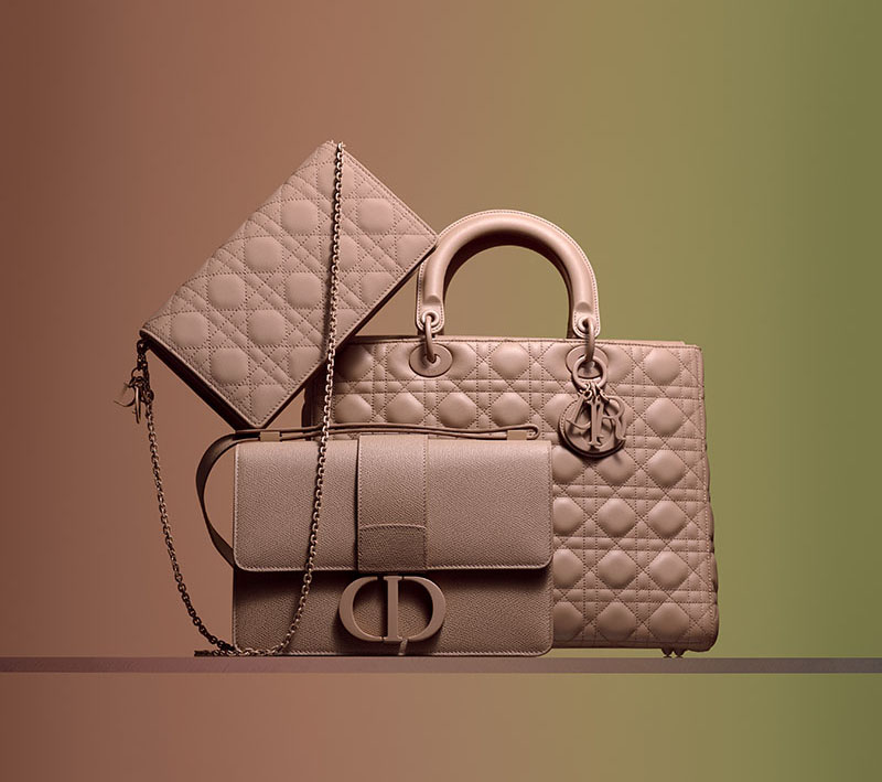 Dior se vuelve