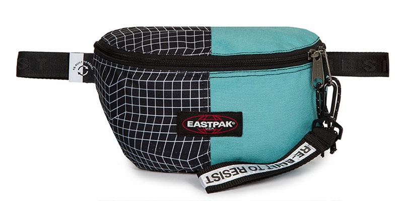 Eastpak apuesta por un futuro sostenible