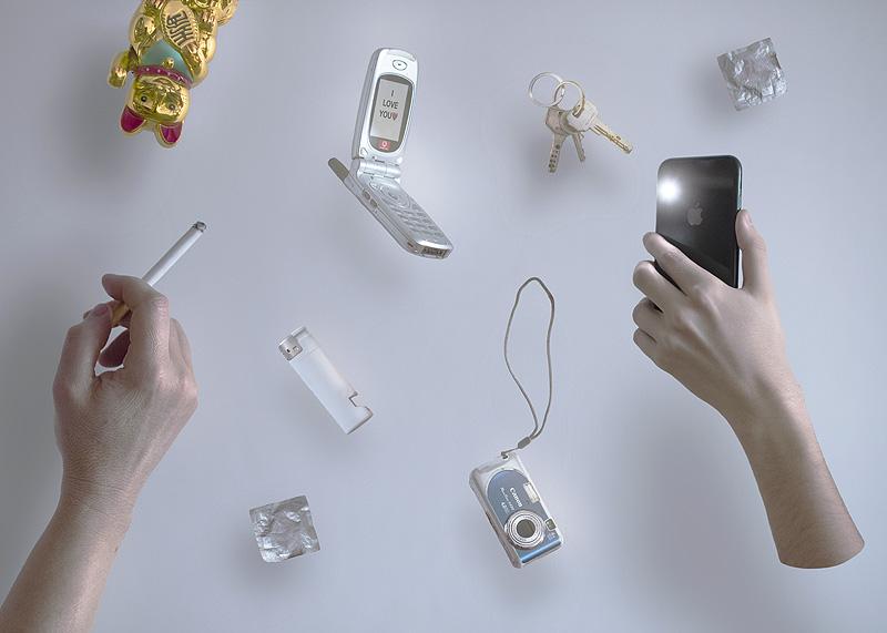 Metadigitalismo > expo virtual de Guillermo Solas